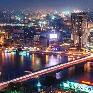 FETÖ'cülerin son durağı Mısır !