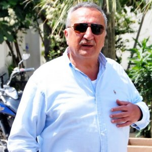 Emniyet'te Mehmet Ağar rüzgarı esiyor