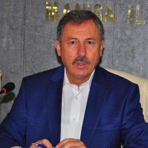 AK Partili Özdağ: ''Erken seçim gündemimizde yok''