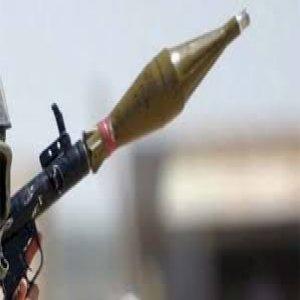 Siirt'te polis lojmanlarına saldırıyla ilgili flaş gelişme