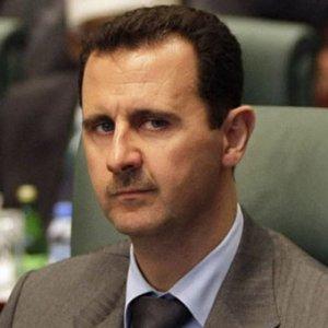 Esad için korkunç iddia !