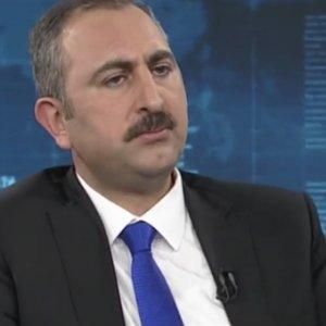 AK Partili isimden mini anayasa açıklaması