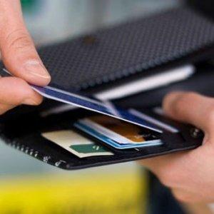 Kredi kartı taksitleriyle ilgili yeni dönem !