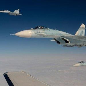 Rusya ile ABD arasında tehlikeli yakınlaşma !