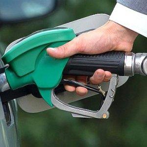 Benzin ve motorine 20 kuruşluk ÖTV zammı