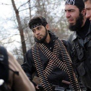 Ankara'da cihatçı iddianamesi