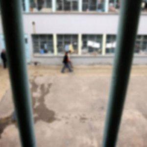 FETÖ'cüler cezaevinde de durmuyor !