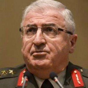 Jandarma Genel Komutanı: Çukurca'da ölüm kalım savaşı veriliyor