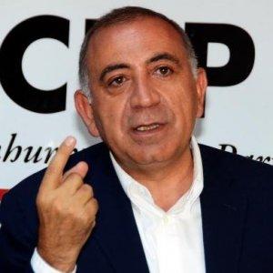 CHP'li Tekin'den Fethullah Gülen iddiasına yanıt