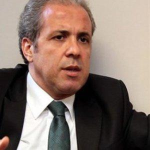 Şamil Tayyar'dan MHP'den ihraç edilen Meral Akşener hakkında çarpıcı yorum