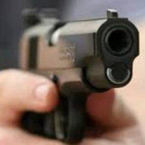 Türk turistin balayı ölümle bitti !