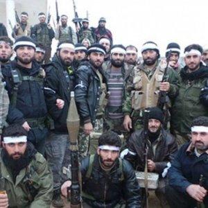 Fetih Ordusu'nun 3 lideri öldürüldü