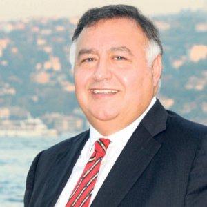 Nejat Güllüoğlu'nun serbest bırakılmasına itiraz