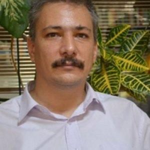 HDP'li genel başkan yardımcısı gözaltında