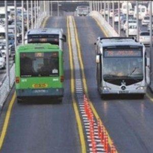 Bayram tatilinde toplu taşıma ücretsiz mi ?