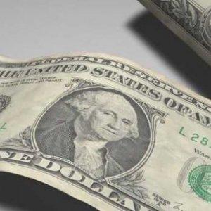 Vatandaşlarda '1 dolar' korkusu başladı