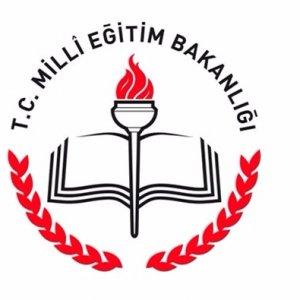 462 öğretmen daha açığa alındı