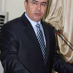 Eski Emniyet Genel Müdürü'den Efkan Ala ile ilgili çarpıcı açıklama