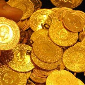 Bankalardaki altın hesapları eriyor!