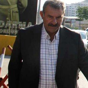 PKK elebaşı Öcalan için görüş vakti