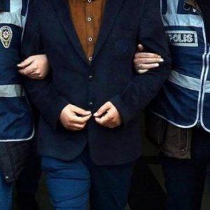 Kayyum atanan belediyeye polis baskını