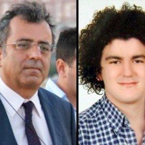 Yarbay Dönmez'den tüyler ürperten iddia: Oğlum ölmedi öldürüldü