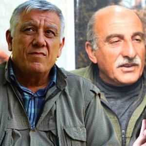 Kandil'den belediye başkanlarına kayyum talimatı !
