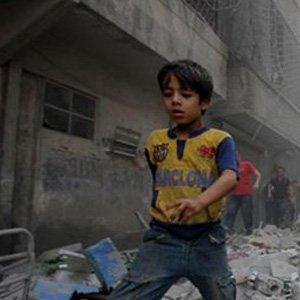 Suriye'de bilanço giderek artıyor !
