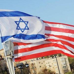 ABD ve İsrail arasında tarihi anlaşma