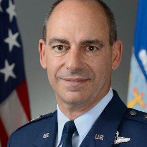 """ABD'li general: """"Türkiye bu operasyonları..."""""""
