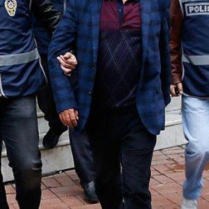 FETÖ'den 24 kişi daha tutuklandı