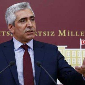 AK Parti'den saldırıya ilk tepki