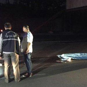 Ankara'da kanlı gece ! Peş peşe ölüm haberleri...