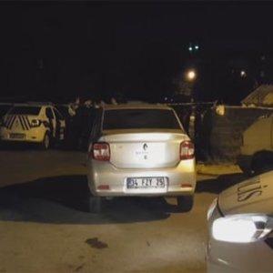 Kör kurşunlar çocukları buldu: 2 çocuk ölü