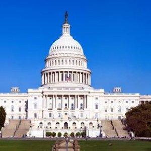 FETÖ şimdi de ABD Kongresi'ndeki yardakçılarını devreye soktu