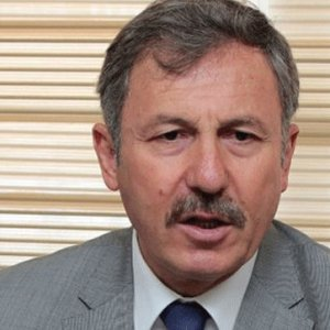 AK Partili Özdağ'dan 3 yılda 3 seçim tahmini