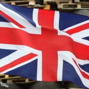 İngiltere'nin Ankara Büyükelçiliği güvenlik gerekçesiyle kapatıldı