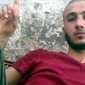 Emniyet'te ikinci Kobani olayları alarmı