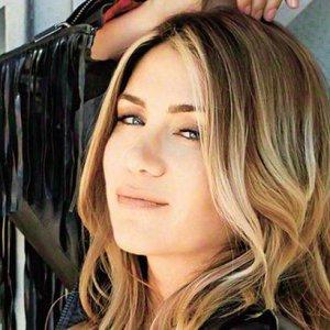 Ayla Çelik ''Bağdat'' şarkısı Kenan Işık için mi yazdı ?