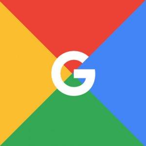 Google DAEŞ'e karşı savaş açtı