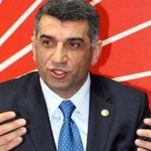 Tunceli'deki öğretmenler görevlerine iade edildi