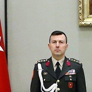 Erdoğan'ın eski başyaveri böyle kandırmış