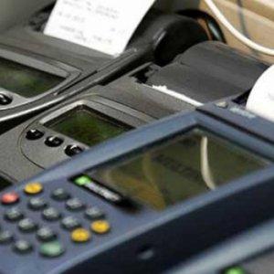 Market alışverişlerine de kredi kartı taksidi geliyor