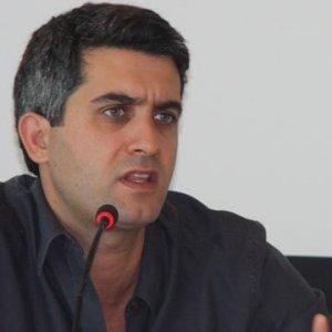 Mehmet Ali Alabora kalp krizi mi geçirdi ?