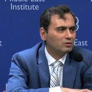 FETÖ'nün kongre sözcüsü Emre Uslu'nun kankası çıktı