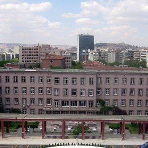 22 ilin valisi Ankara'ya çağırıldı !
