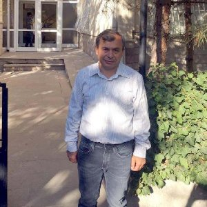 Marmaris'te gözaltına alınan albay serbest bırakıldı