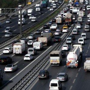 İstanbullular dikkat ! 55 bin servis trafiğe çıkıyor