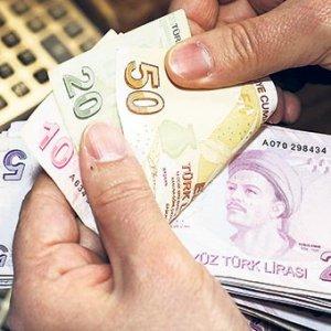 Vergisini düzenli ödeyen indirim alacak