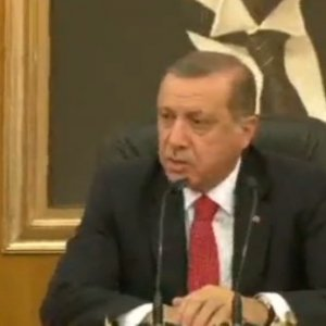 Erdoğan o konu hakkında ilk kez konuştu